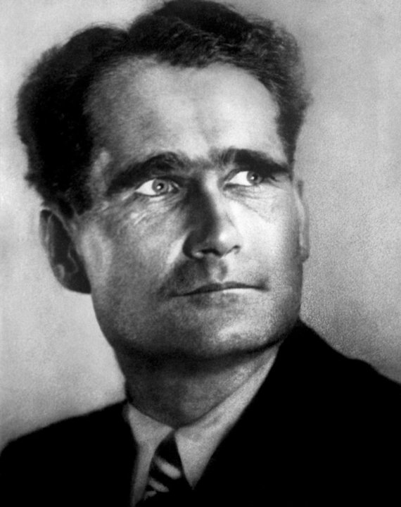 """Scanpix""/AP nuotr./Rudolfas Hessas"