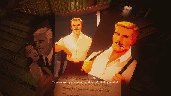 K.Pečiulevičiaus iliustr./Žaidimo vaizdo intarpai bus animuotų iliustracijų pavidalo