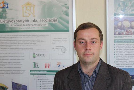 Andrius Šipkinas