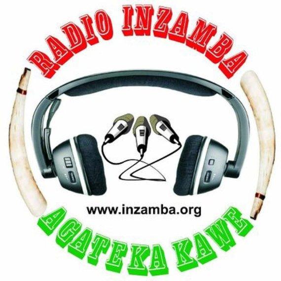 Autorės nuotr./Radijas yra viena svarbiausių visuomenės informavimo priemonių Burundyje
