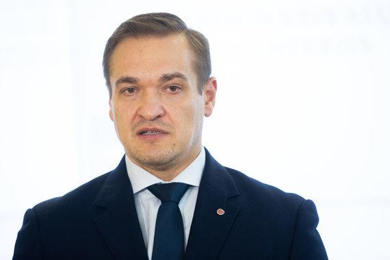 Žygimanto Gedvilos / 15min nuotr./Eimutis Misiūnas