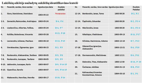 Lietuvos nacionalinio muziejaus nuotr./Archeologinių kasinėjimų metu Gedimino kalne aptikti radiniai