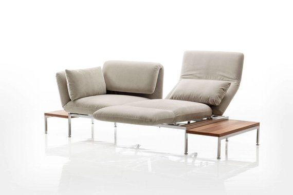 """""""Koelnmesse""""/""""Roro20"""" (dizainas – Rolando Meyer-Brühlo, gamintojas – """"Brühl"""")"""