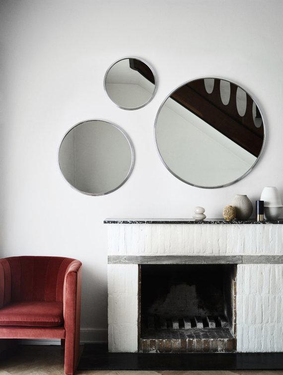 """""""Koelnmesse""""/""""Sillon"""" (dizainas – Sebastiano Herknerio, gamintojas – """"&Tradition"""")"""