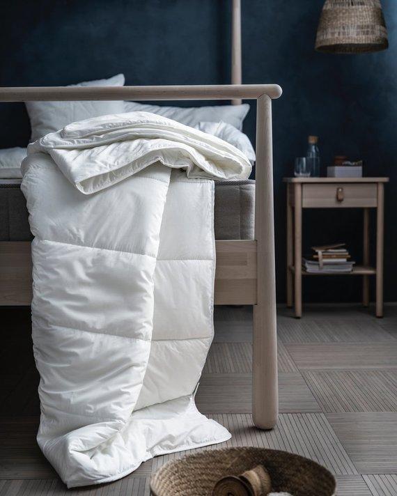 IKEA nuotr./Antklodė