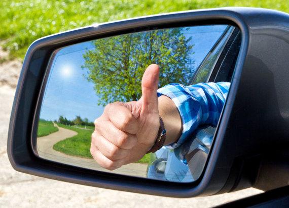 123RF.com nuotr./Vairavimas