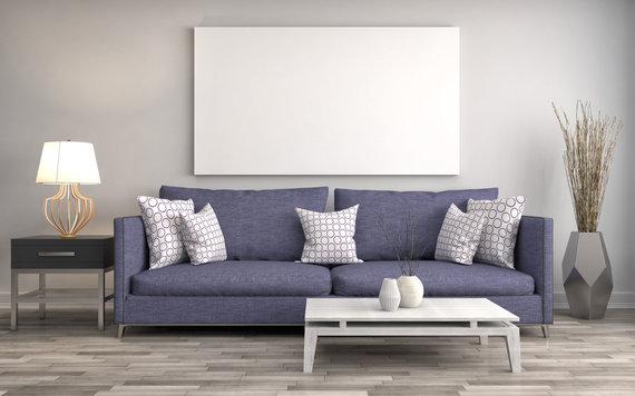 123RF.com nuotr./Sofa
