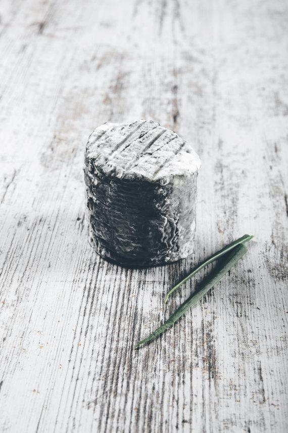 Partnerio nuotr./Renkatės sūrį? Privalote sužinoti, ar šis pagamintas iš žalio, ar iš pasterizuoto pieno
