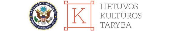Projekto partnerio nuotr./LKT logo