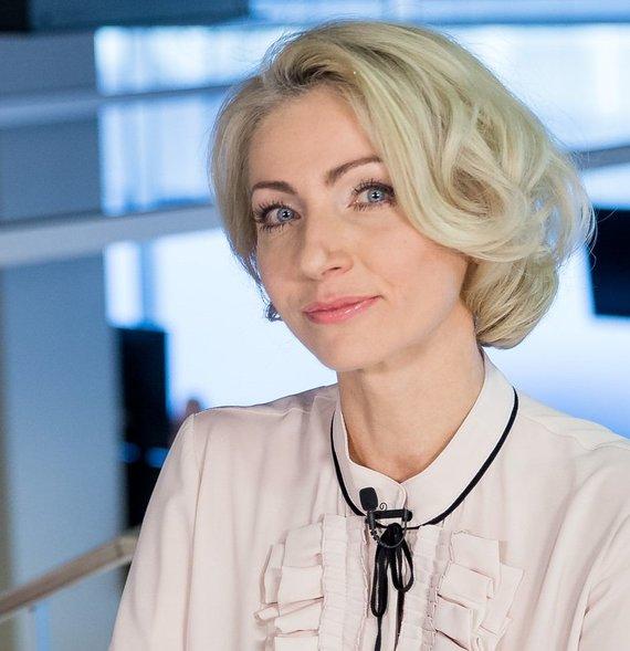 """Projekto partnerio nuotr./Asta Dumbliauskienė, """"Northway"""" medicinos ir chirurgijos centras"""