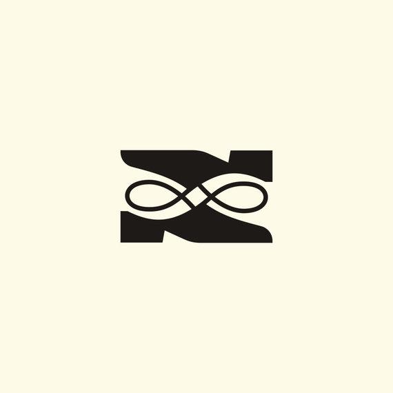 """R.Sutkaičio iliustracijos /Projektas """"Soviet Logos"""". Batų fabriko """"Raudonasis spalis"""" logotipas."""