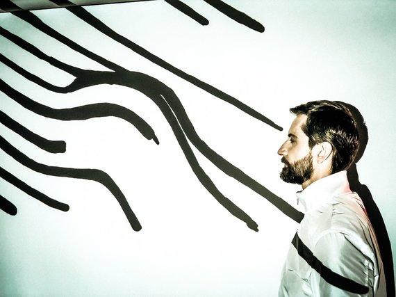Stop kadras/Alanas Chošnau