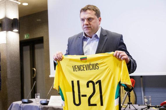 Josvydo Elinsko / 15min nuotr./Donatas Vencevičius
