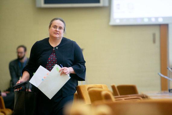 Josvydo Elinsko / 15min nuotr./Agnė Širinskienė