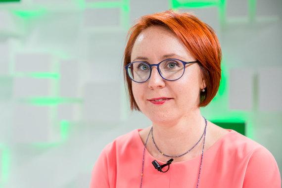 Josvydo Elinsko / 15min nuotr./Sigita Glaveckaitė