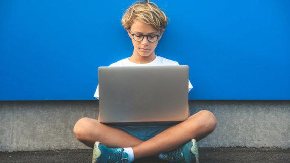Shutterstock nuotr./Pažinkite kodo paslaptis: kaip lengvai išmokti programuoti?