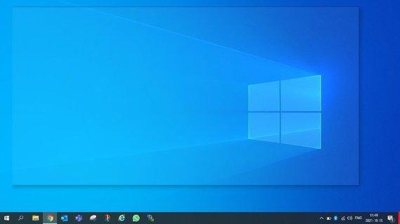 """BITĖ nuotr./10 patarimų, kaip naudotis """"Windows"""" kompiuteriais greičiau ir patogiau"""