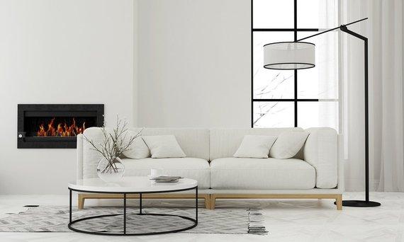 Pigu.lt furniture