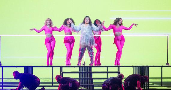 """EBU /ANDRES PUTTING nuotr./""""Eurovizijos 2021"""" pirmasis pusfinalis"""