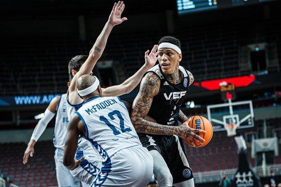 championsleague.basketball/Michale Kyseris