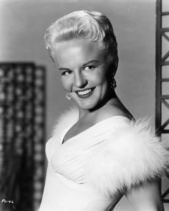 """Scanpix"" nuotr./Peggy Lee"