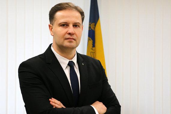 STT nuotr./Darius Balčiūnas