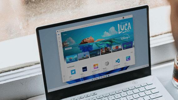 """Pexels.com nuotr./Jau pasiekiama """"Windows 11"""" : pasitikrinkite, ar galėsite naudotis savo kompiuteryje"""