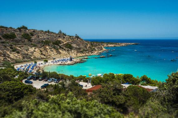 123RF.com nuotr./Kipras