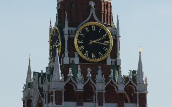 Scanpix/Sputnik nuotr./Maskva