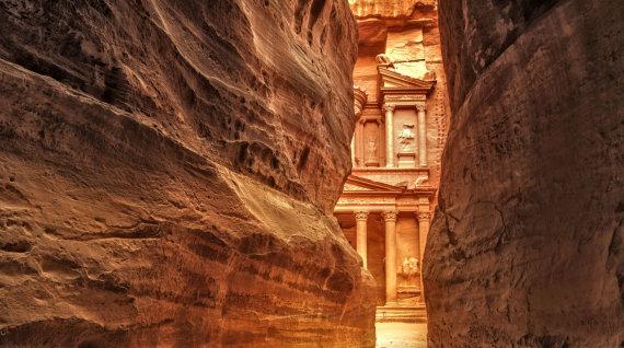 123rf.com nuotr./Petra