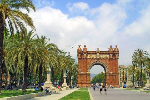 123rf.com/Barselona