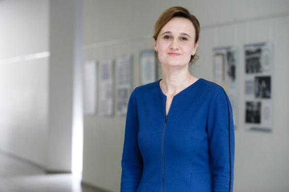 Eriko Ovčarenko / 15min nuotr./Viktorija Čmilytė-Nielsen