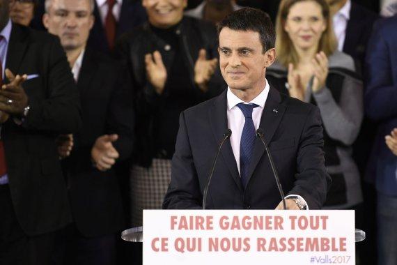 "AFP/""Scanpix"" nuotr./Manuelis Vallsas"