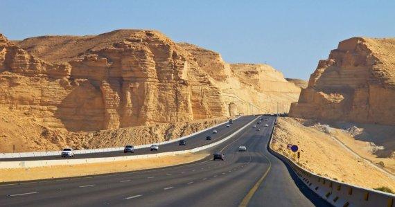 123rf.com/Saudo Arabija
