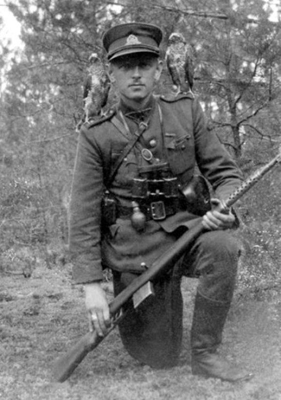 wikimedia.org nuotr./Adolfas Ramanauskas-Vanagas