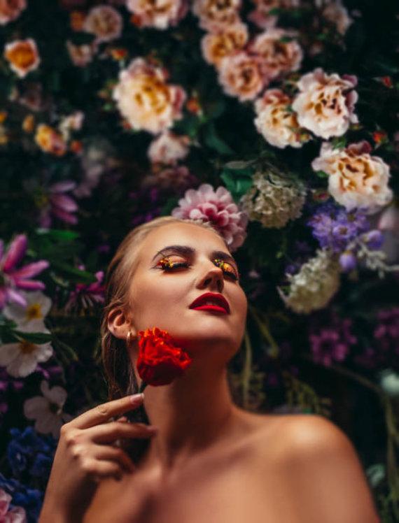 Ilya Yakover photography. /Paulinos Galkontaitės fotosesija