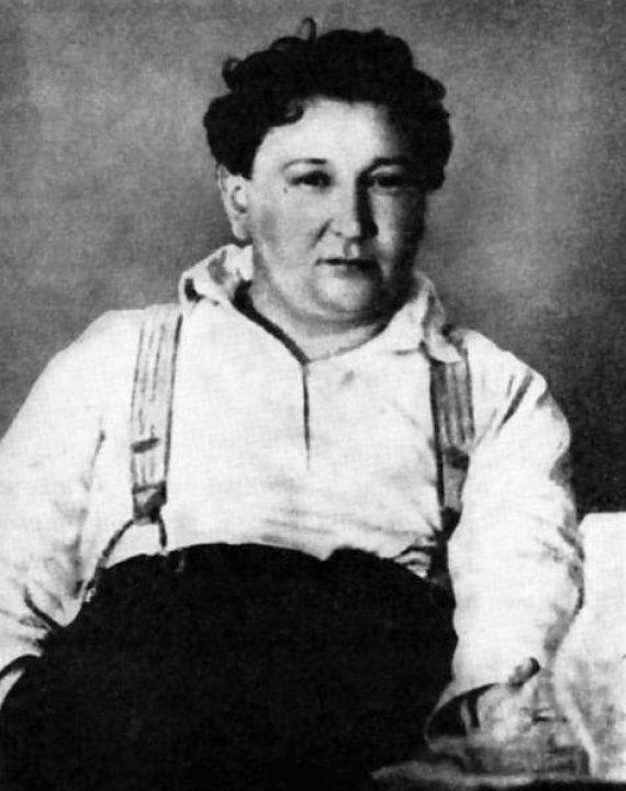 """Nuotr. iš """"Wikipedia""""/Jaroslavas Hašekas"""