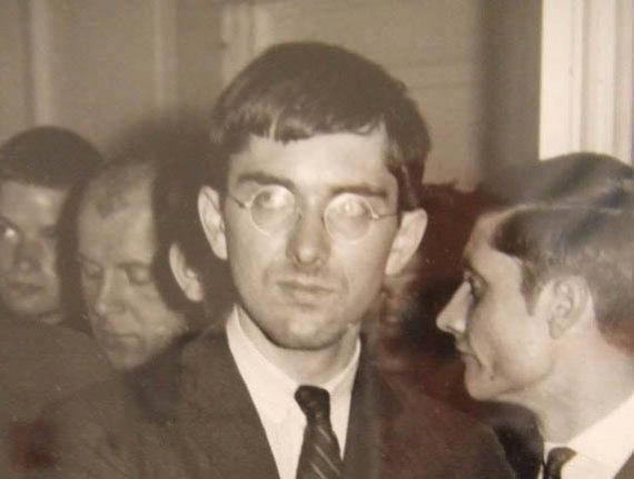 Wikimedia.org nuotr./Jurgis Mačiūnas