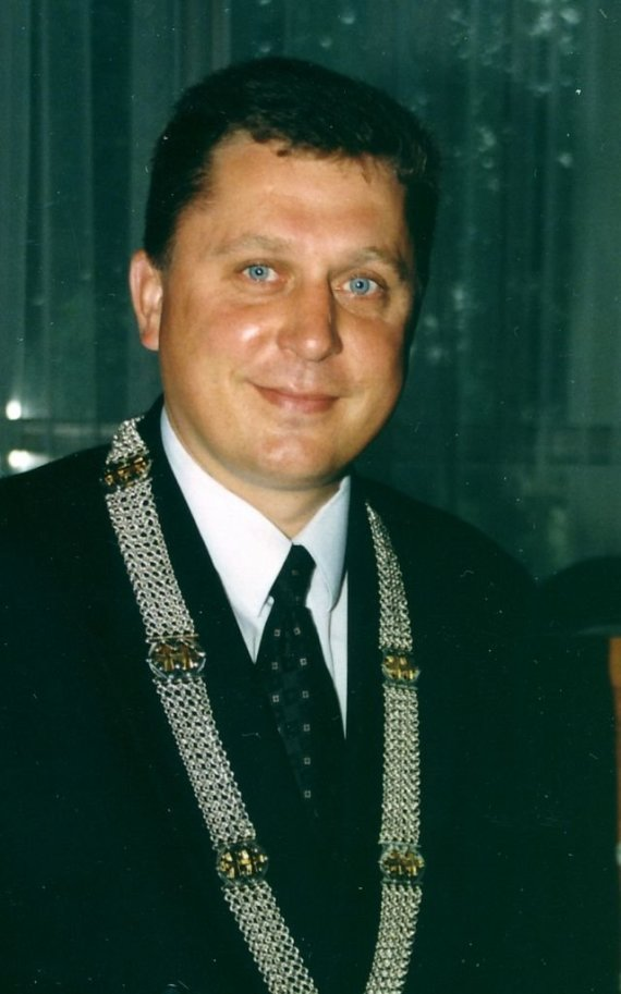 wikipedia nuotr./Arvydas Jakas