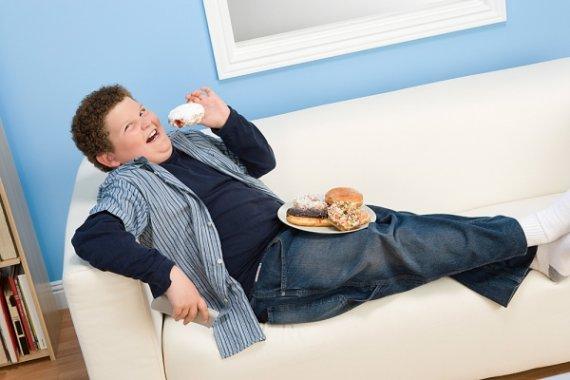 Flickr.com/Kas yra blogasis cholesterolis?