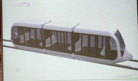 """Šiauliuose planuojama """"Skyway"""" laboratorija"""