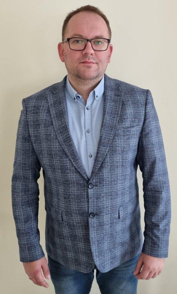 """UAB """"Mantinga"""" nuotr./Tomas Vasiliauskas"""