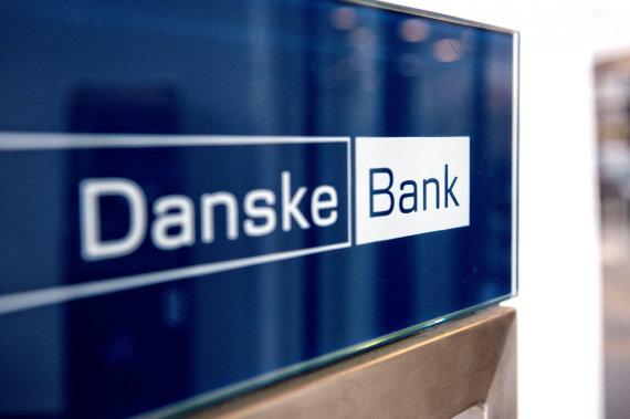 """""""Reuters""""/""""Scanpix"""" nuotr./""""Danske Bank"""""""