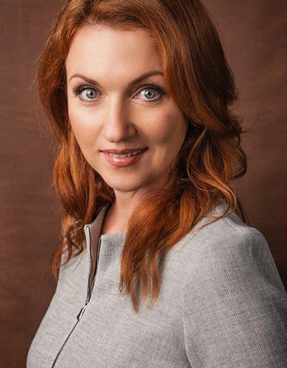 LNK nuotr./Asta Stašaitytė-Masalskienė