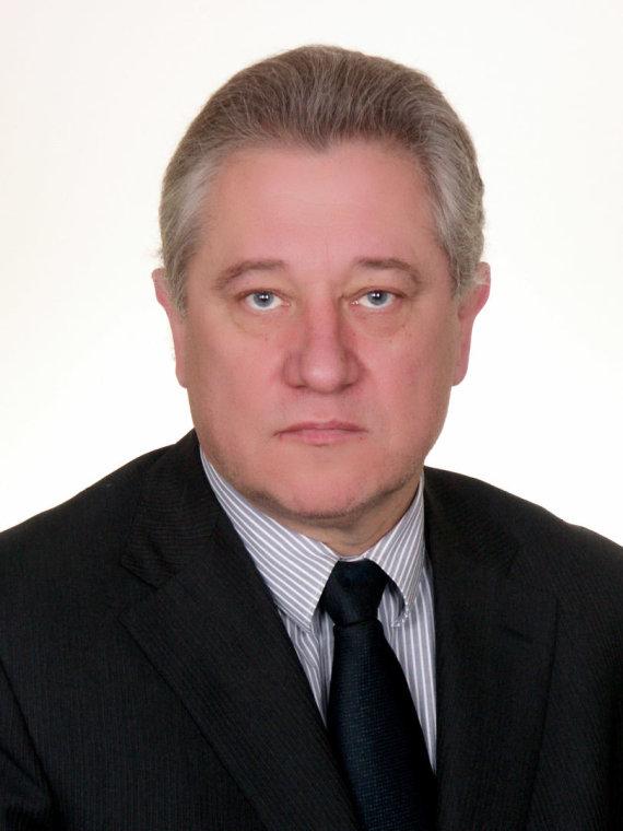 utenosvalstieciai.wordpress.com nuotr./Jonas Slapšinskas