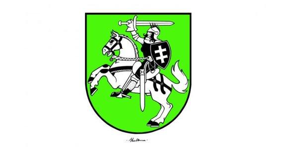 Minima vasario 17d. – pirmojo protesto nepriklausomybę atkūrusioje Lietuvoje diena