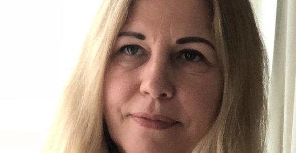 Ramunė Kazlauskaitė: Naujoji muitinės tvarka – nepagarba visiems, keliaujantiems su gyvūnais