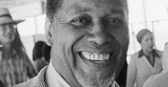 Iškiliam JAV pilietinių teisių aktyvistui J.Lewisui diagnozuotas vėžys