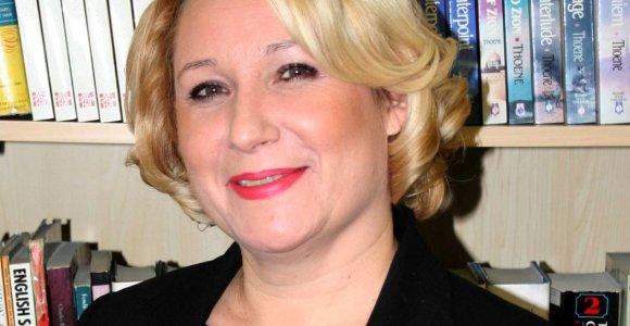 Alytaus kolegijos direktorė negali būti skiriama trečiai kadencijai, patvirtino teismas