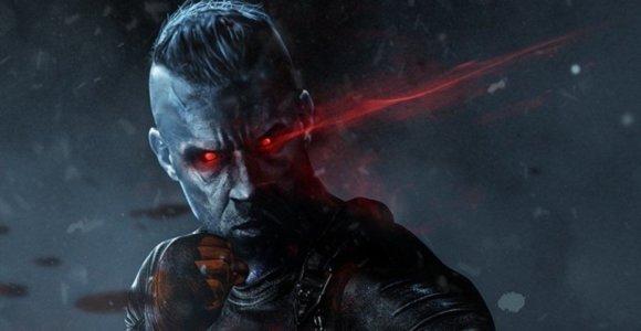 """Į kino ekranus keliasi garsus komiksų veikėjas – V.Dieselis atliks nemirtingojo """"Bloodshot"""" vaidmenį"""